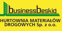 Business Beskid